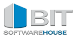 Bit Software House - Gestionale Open